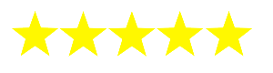 5 Star Review - Forge Sheet Metal